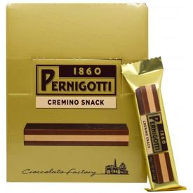 Cremino Oro