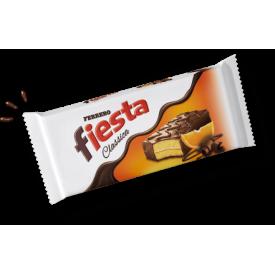 Fiesta T1