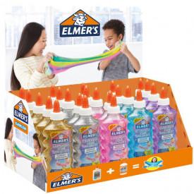 Elmer's Colla Liquida Glitter