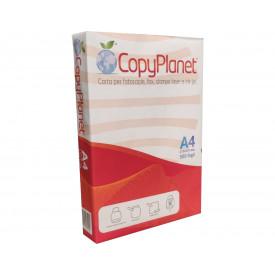 Copyplanet A4 75gr, 500fg x...