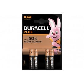 Duracell Ministilo Plus...