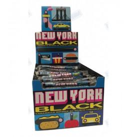 Gelco New York Black