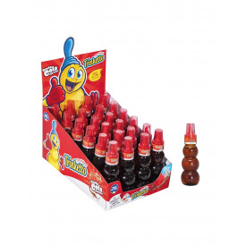 Trinketto Cola 70ml x 24pz