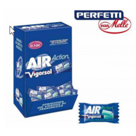 Air Action Vigorsol Monopezzo