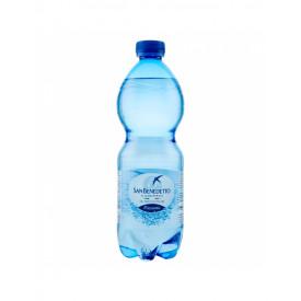 Acqua Minerale Frizzante...