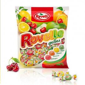 Gelées Rovelli x 1kg