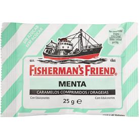 Fisherman's Menta SZ x 24 Pz