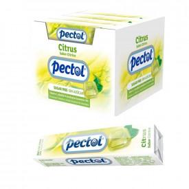Pectol Agrumi SZ Stick x 20 Pz