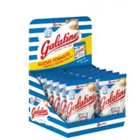Galatina Minibag Expo