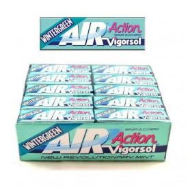 Air Action Vigorsol...