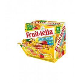 Fruittella Gelee Monopezzo