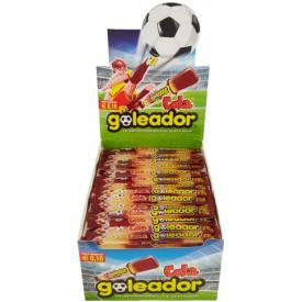 Goleador Cola