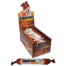 Liquirone