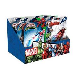 Avangers Micro Flyer Marvel