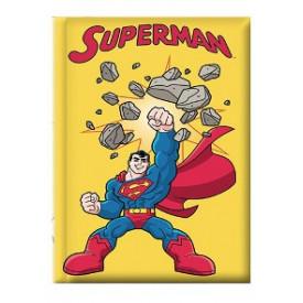 Diario Superman