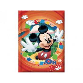 Diario Mickey