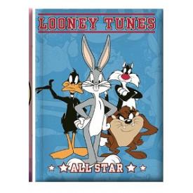 Diario Looney Tunes