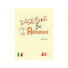 Album Disegni &Relazioni...