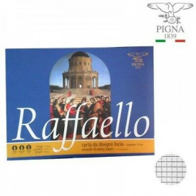 Album Raffaello 10MM