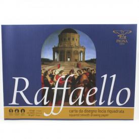 Album Raffaello Liscio...