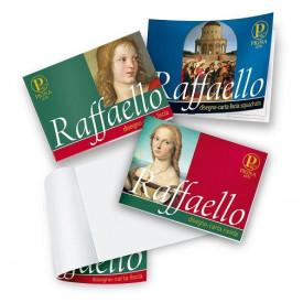 Album Raffaello Ruvido