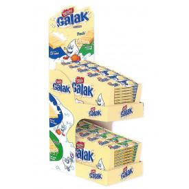 Galak Duetto Expo