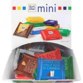 Mini Mix Ritter Expo