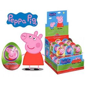 Peppa Pig Ovetti Cioccolato...