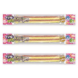 Strips Cola Fini