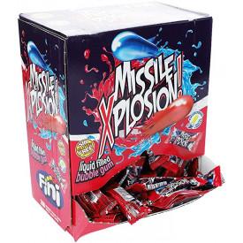 Missile Xplosion Fini