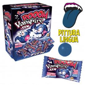 Boom Vampire Fini