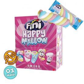 Happy Mallow Fini
