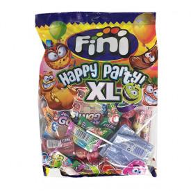 Happy Party XL Fini