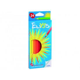 Elios 24 Pastelli