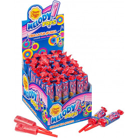 Chupa Chupa Melody Pops x 48pz