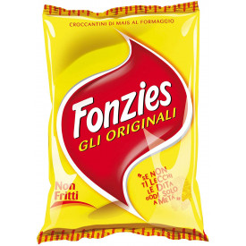 Fonzies 50 pz