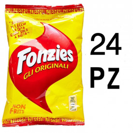 Fonzies 100gr