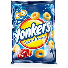 Yonkers 40 pz