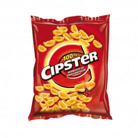 Cipster 22 pz