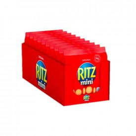 Ritz Mini