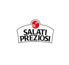 Salati Preziosi