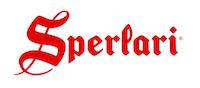 Sperlari